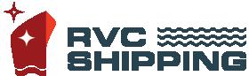 RVC Shipping